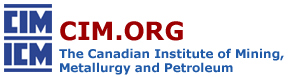 Canadian Institute of Mining and Metallurgy