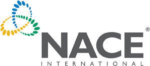 National Association of Corrosion Engineers (NACE)