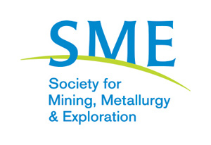 Society for Mining, Metallurgy and Exploration (SME)