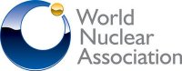 The World Nuclear Association (WNA)